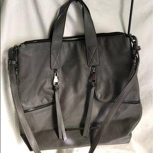 Steve Madden large bag